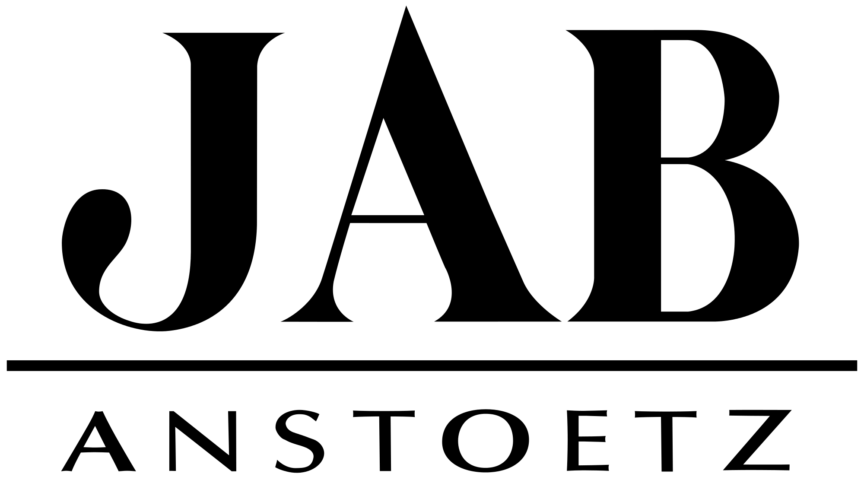 Raumausstatter logo  Home - Bergmann - Ihr Raumausstatter auf Usedom