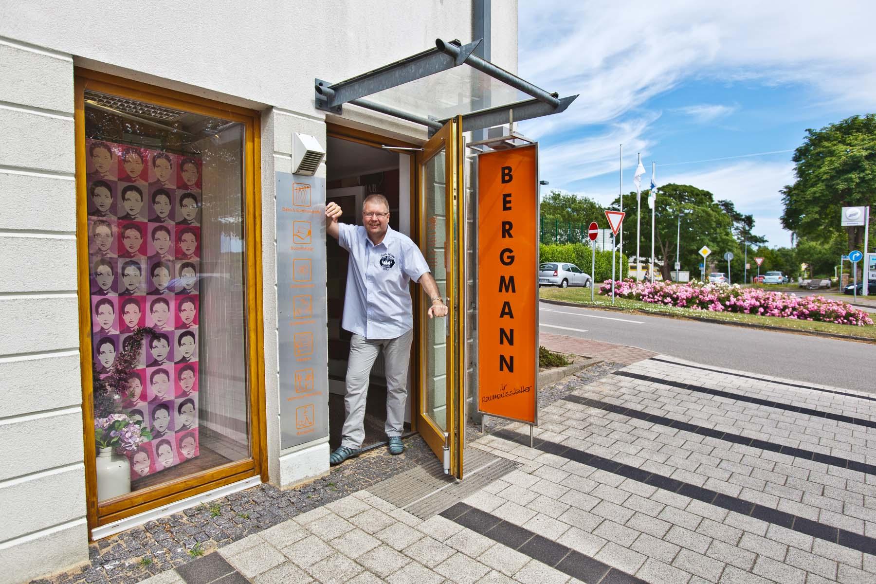 http://bergmann-raumausstatter.de/wp-content/uploads/2016/09/bergmann_raumausstatter_usedom_ueckeritz-11.jpg