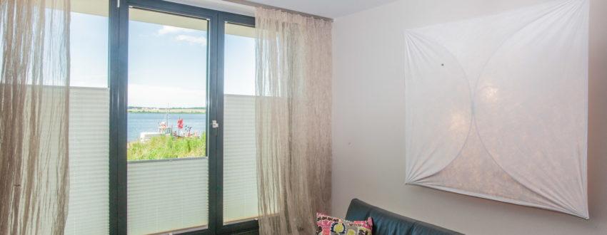 sicht sonnenschutz bergmann ihr raumausstatter auf usedom. Black Bedroom Furniture Sets. Home Design Ideas