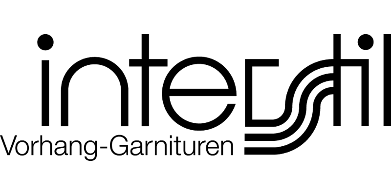 http://bergmann-raumausstatter.de/wp-content/uploads/2016/09/interstil.png