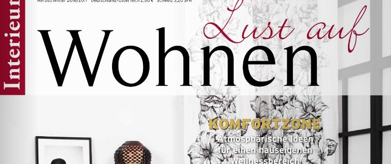 lust_auf_wohnen_magazin