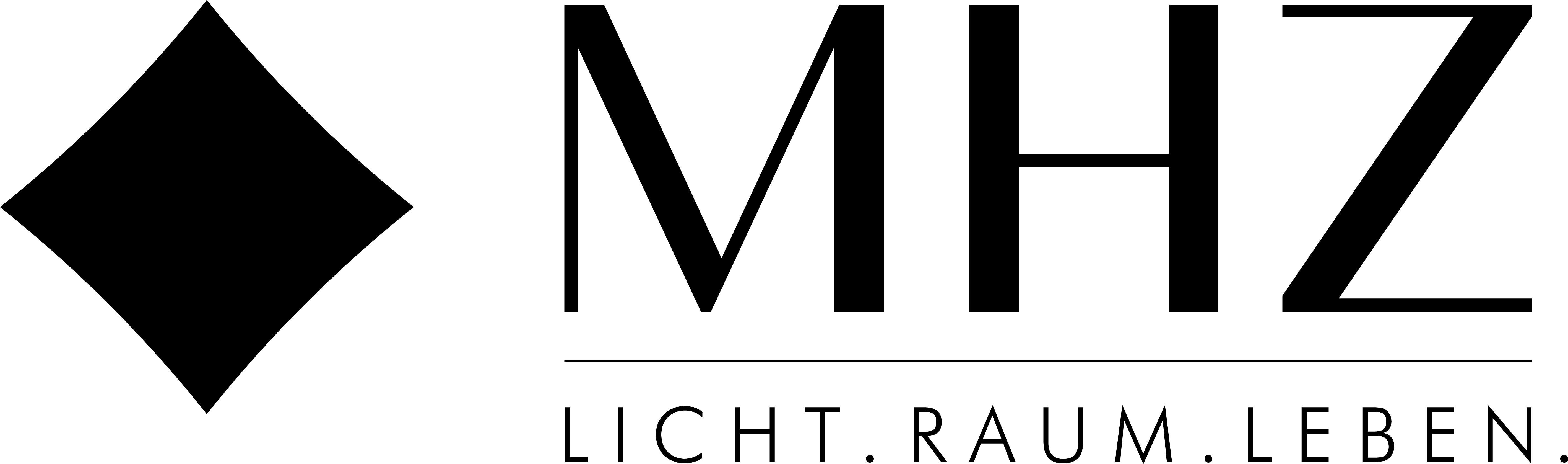 https://bergmann-raumausstatter.de/wp-content/uploads/2016/09/MHZ-Logo-Deutsch.jpg