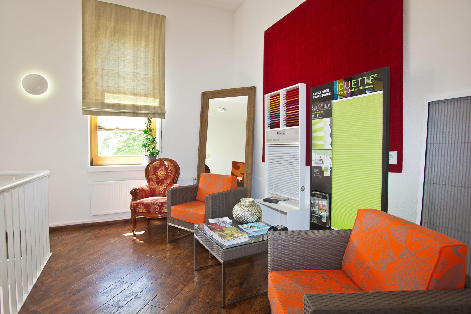 Home Bergmann Ihr Raumausstatter Auf Usedom