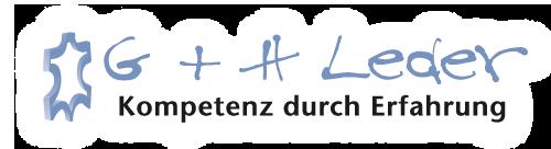 https://bergmann-raumausstatter.de/wp-content/uploads/2016/09/logo.png